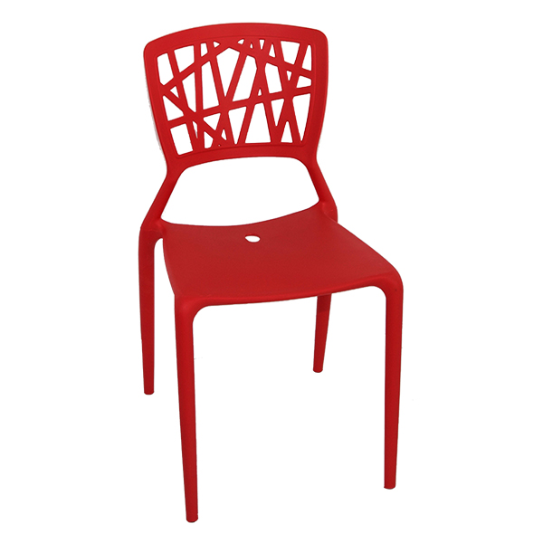 Seating Project